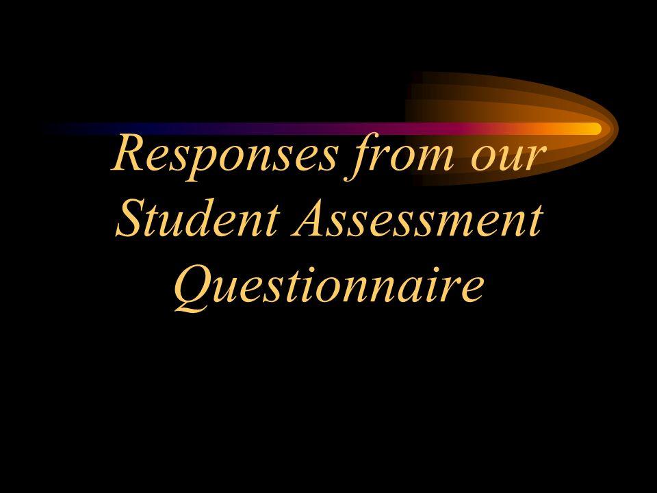 C. Quantitative/Qualitative Measures - Case StudiesAnecdotal - Pre- and Post- Writing Placement Tests
