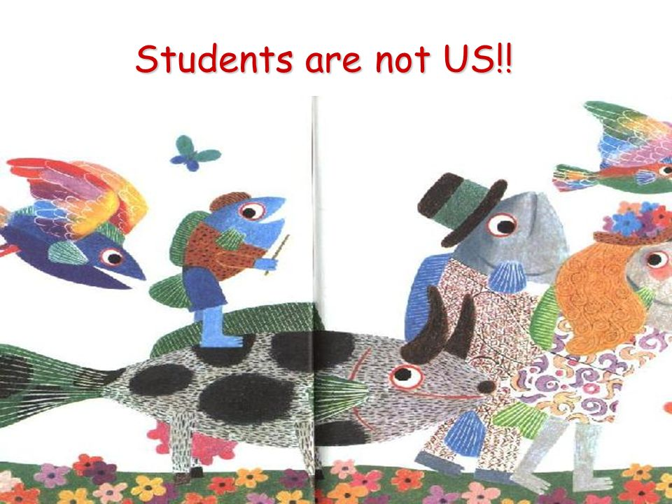 RI Apr. 16, 200413 Students are not US!!