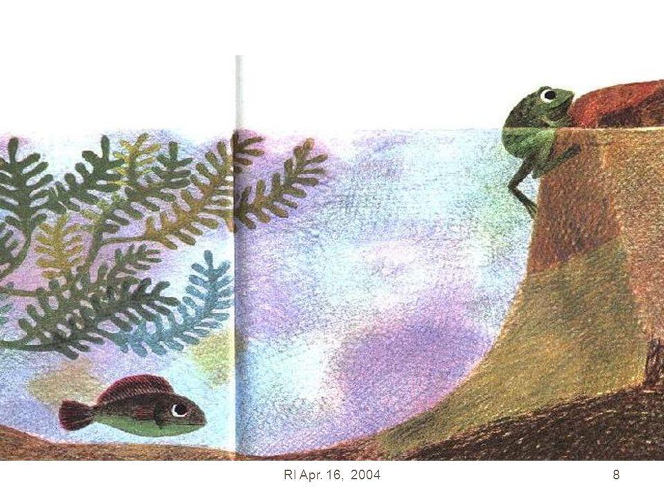 RI Apr. 16, 20048