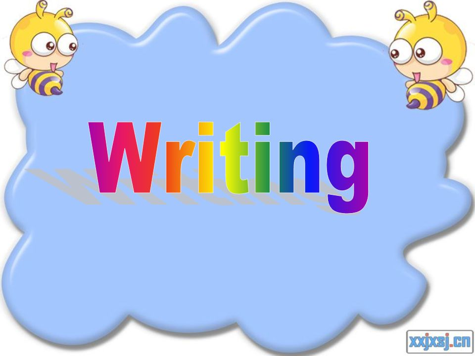 Short messages should start with a greeting(Dear…) Dear… metion the topic in the first sentence
