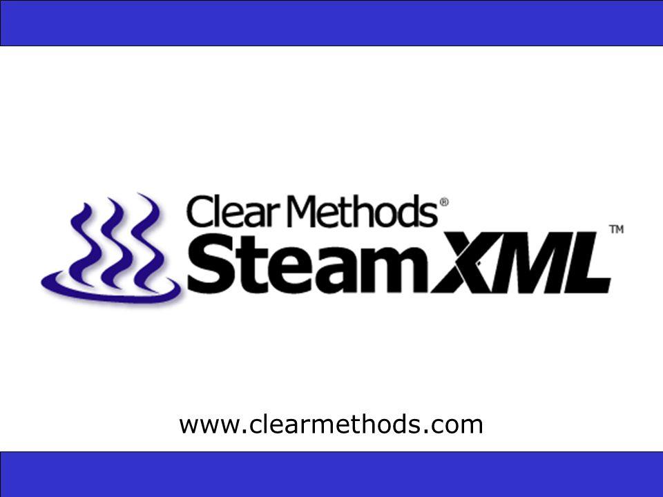 www.clearmethods.com