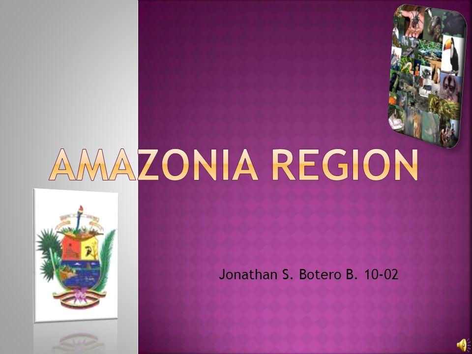 Jonathan S. Botero B. 10-02