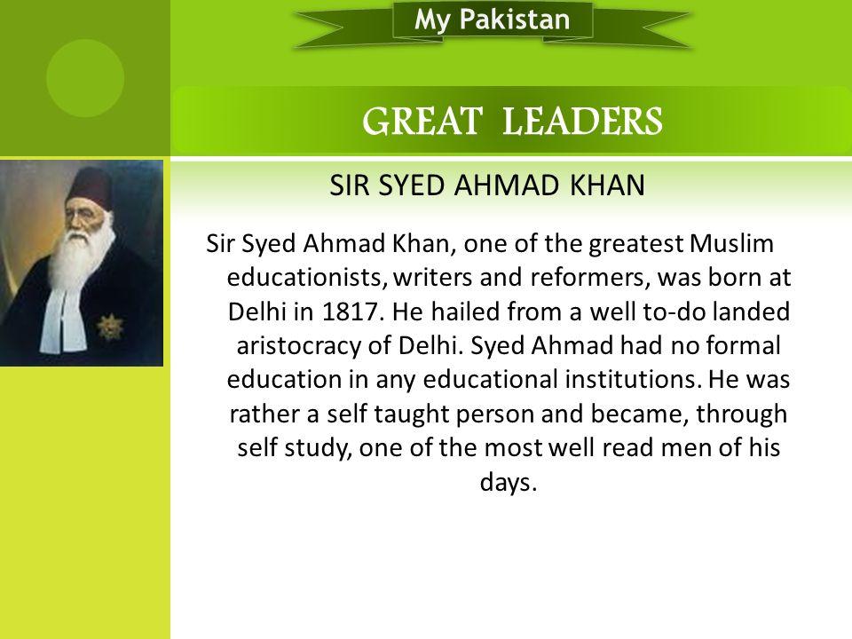 FATIMA JINNAH Miss Fatima Jinnah, younger sister of Quaid-i-Azam Muhammad Ali Jinnah, was born in 1893.