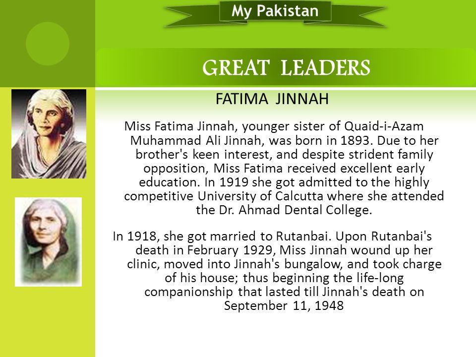 Pakistan belongs to the oldest civilization. Civilizations in Pakistan: CIVILIZATION My Pakistan