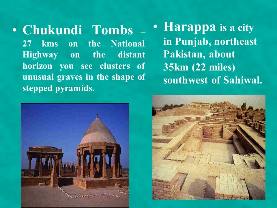 Taxila The World Heritage site of Taxila is located in Punjab Province, about 30 kilometers from Islamabad. Taxila an archaeological site includes num