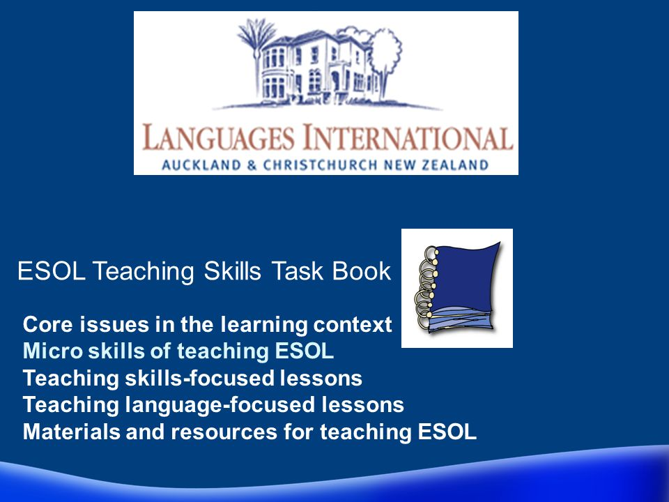 Senior Teacher INSET session once a week Observation standardisation Teacher Training Workshop packs   l