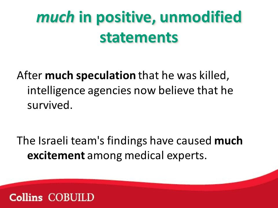 After much speculation that he was killed, intelligence agencies now believe that he survived. The Israeli team's findings have caused much excitement