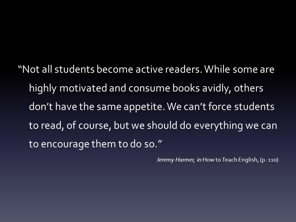 Today a reader, tomorrow a leader.Reading is a discount ticket to anywhere.