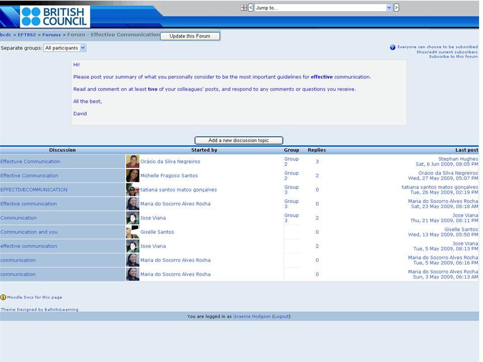 www.britishcouncil.org.br