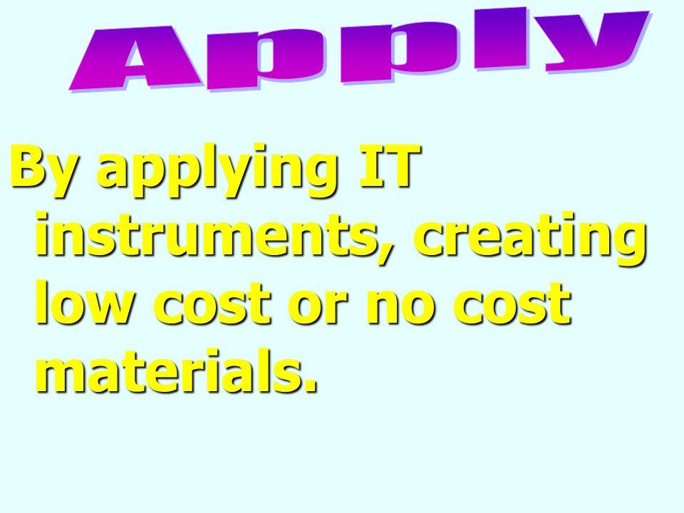 Steps/ Tasks Teachers facilitation Role/Person needed MaterialsOutputEvaluation 1.