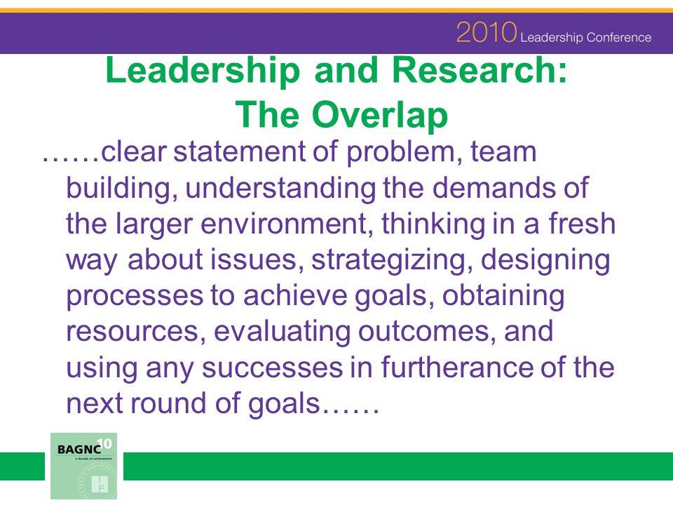 Leadership=Career Development Benner, P.(1984). From novice to expert.