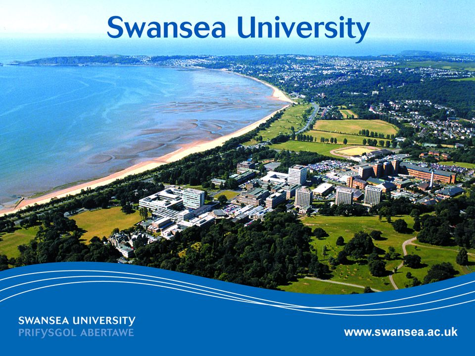 www.swansea.ac.uk Swansea University – future plans Future Activities Quinquennial enhancement review of the Diploma Supplement – layout and content The Review will also be informed by and influenced by: ~ the universitys skills strategy ~ the universitys internationalisation strategy ~ the HEAR pilot studies – personal achievements ~ European reviews The university is aiming to develop a new Diploma Supplement for research students To engage fully with students & employers regarding their expectations