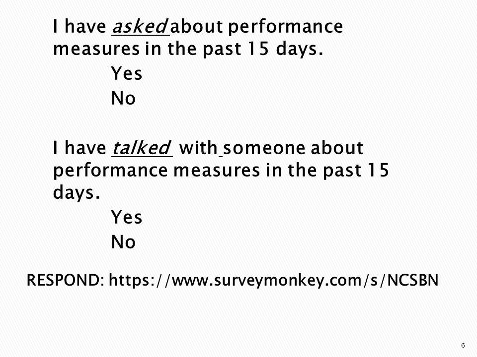 Salt Lake City, UT Performance measurement audit.Sponsored by city council.