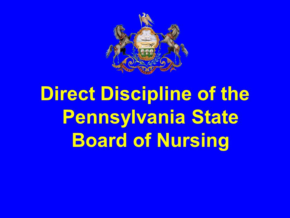 Board staff role: Board staff reviews renewals where the nurse reports having practiced while the license was expired.