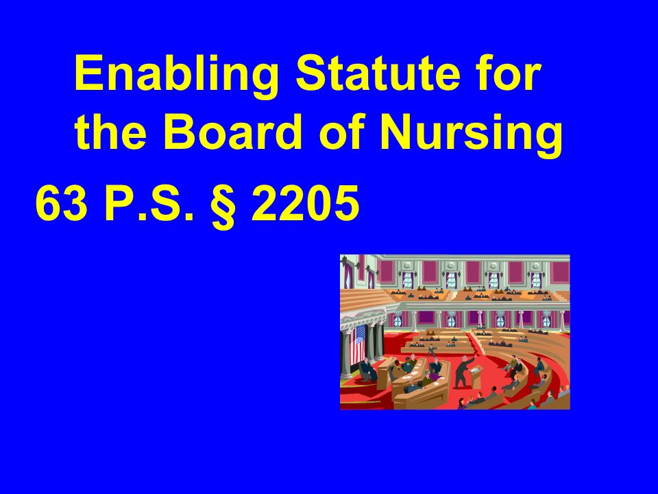 Continuing Education Deficiency Cases (continued) Attestation and certification from the keeper of the boards records: 1.Copy of the renewal application on which the nurse states whether or not the licensee completed required CE.
