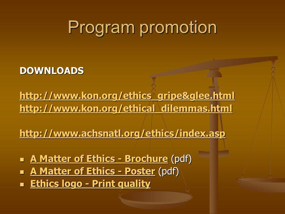 Ethics Principles of Professional Practice… knowing the difference between what you have a right to do and what is the right thing to do. Potter Stewart, former Supreme Court Justice The study of what is good and bad, right and wrong, just and unjust.