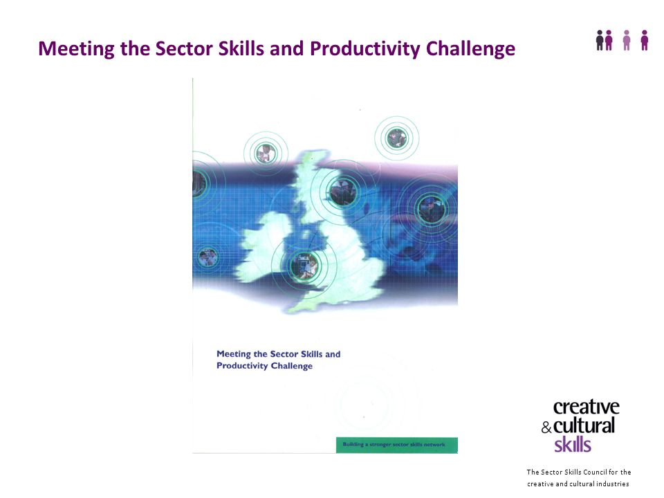 The Sector Skills Council for the creative and cultural industries AACS: Adult Advancement and Careers Service; AoC: Association of Colleges; ALP: Association of Learning Providers; BCC: British Chambers of Commerce; BERR: Dept of Business, Enterprise and Regulatory Reform (Now part of DBIS); CIHE: Council for Industry and HE; DBIS: Department for Business, Innovation and Skills; DCLG: Dept for Communities and local Government; DCSF: Dept for Children, Schools and Families; DIUS: Dept for Innovation, Universities and Skills (Now part of DBIS); DWP: Dept for Work and Pensions; ESB: Employment and Skills Boards; FAB: Federation of Awarding Bodies; FdF: Foundation Degree Forward; FSB: Federation of Small Businesses; GO: Government Offices; HEFCE: HE Funding Council for England; IfL: Institute for Learning; JCP: Jobcentre Plus; KTP: Knowledge Transfer Partnership; LA: Local Authority; LEP: Local Employment Partnership; LLN: Lifelong learning Partnership; LSC: Learning and Skills Council; LSIS: Learning and Skills Improvement Service; LSN: Learning and Skills Network; LSP: Local Strategic Partnership; MAA: Multi Area Agreement; NAS: National Apprenticeship Service; NCEE: National Council for Educational Excellence; NES: National Employer Service; NESTA: National Endowment for Science, Technology and Arts; NIACE: National Institute for Adult Continuing Education; NSA: National Skills Academy; OFQUAL: Office of the Qualifications and Exams Regulator; OFSTED: Office for Standards in Education; OLASS: Offender Learning and Skills Service; QCDA: Qualifications and Curriculum Development Agency; RDA: Regional Development Agency; RSP: Regional Skills Partnership; SSC: Sector Skills Council; SFA: Skills Funding Agency; TQS: Training Quality Standard; TSB: Technology Strategy Board; UfI: University for Industry; UKCES: UK Commission for Employment and Skills; YPLA: Young Peoples Learning Agency UK Education and Skills Landscape – Glossary of acronyms