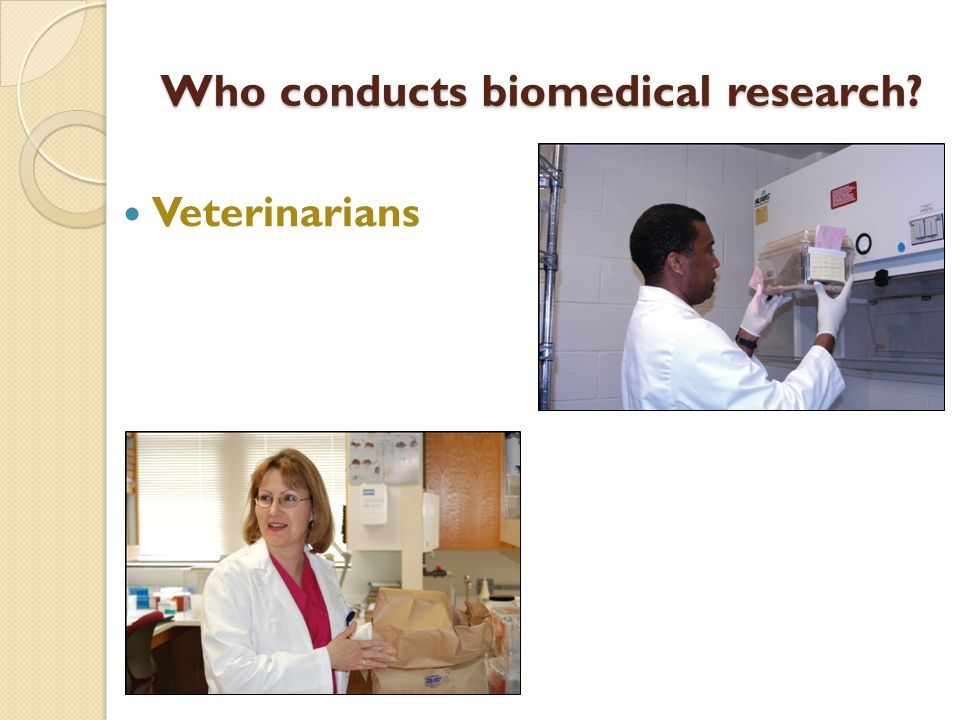 Lab Animal Care Technician Where needed: Academia: private and state schools Biotechnology/pharmaceutical firms Medical/Veterinary Medical schools Government/military agencies; e.g., NIH, CDC, USDA Commercial vendors; e.g., purpose-bred animals, lab animal product suppliers