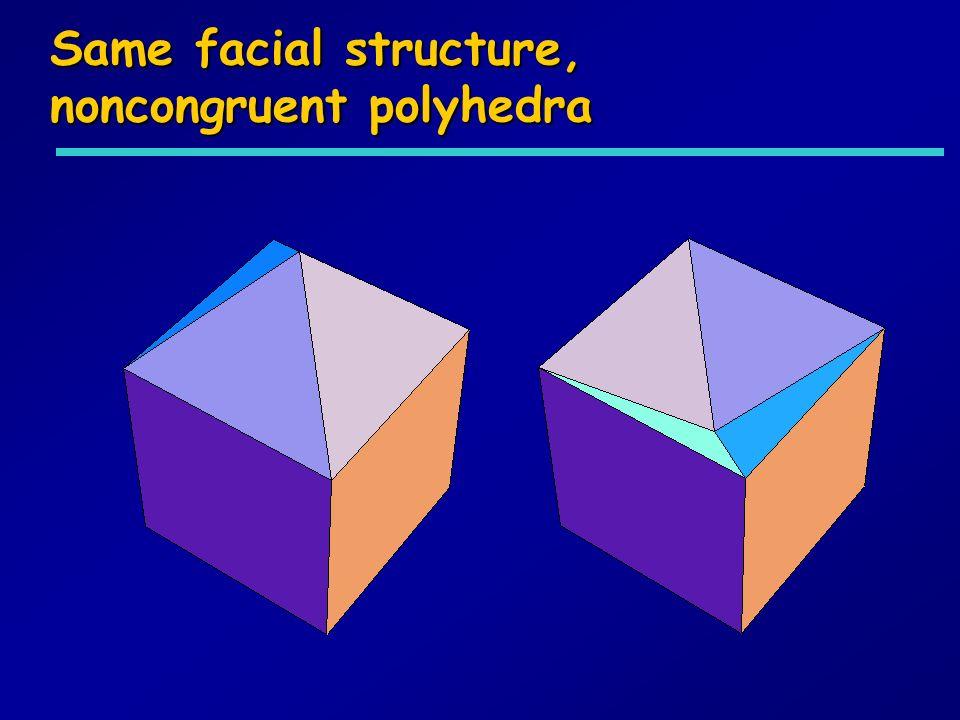 Spherical polygon