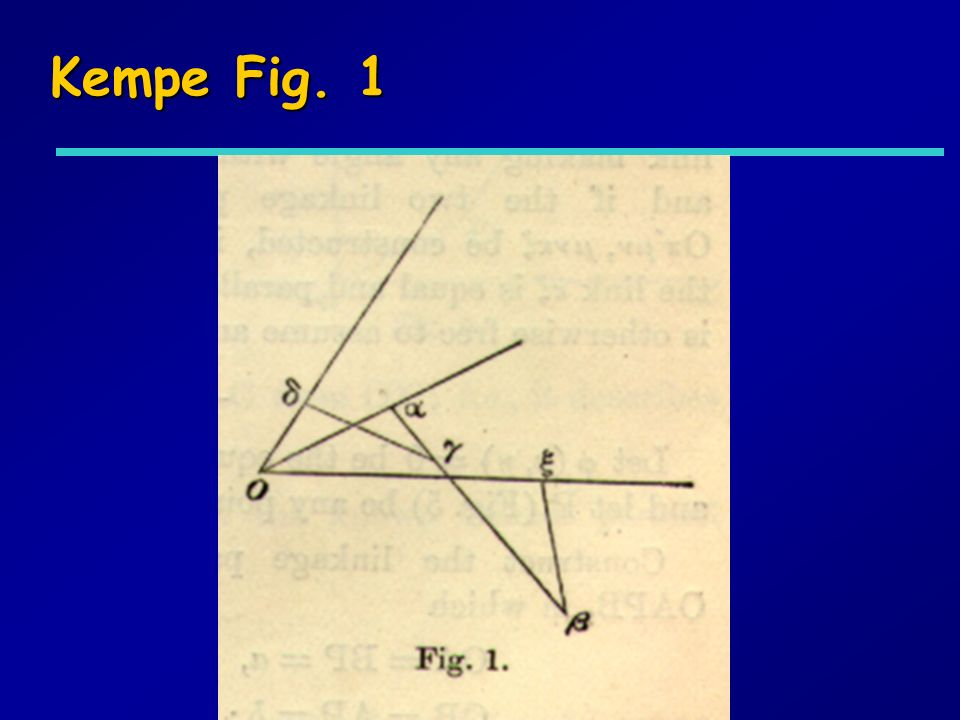 Kempe Fig. 1