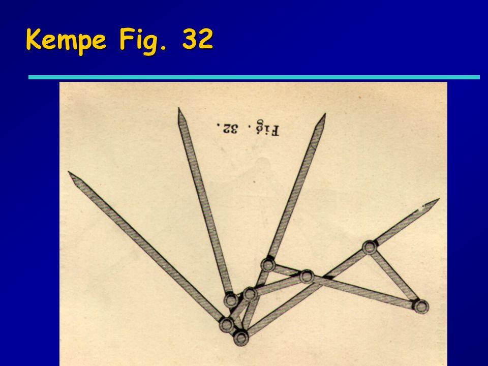 Kempe Fig. 32