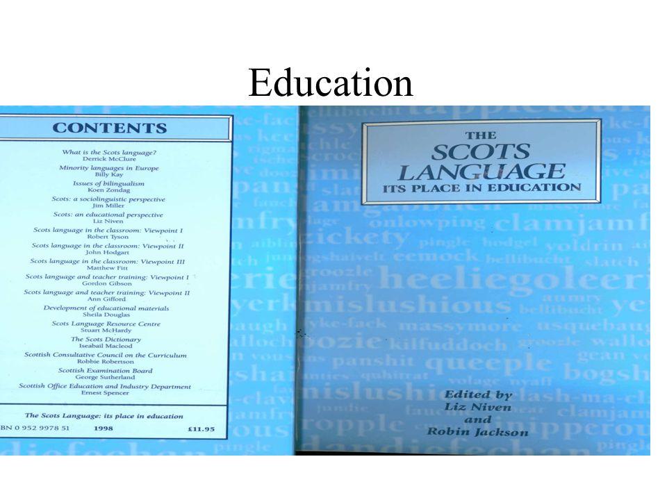 European Bureau of Lesser Used Languages