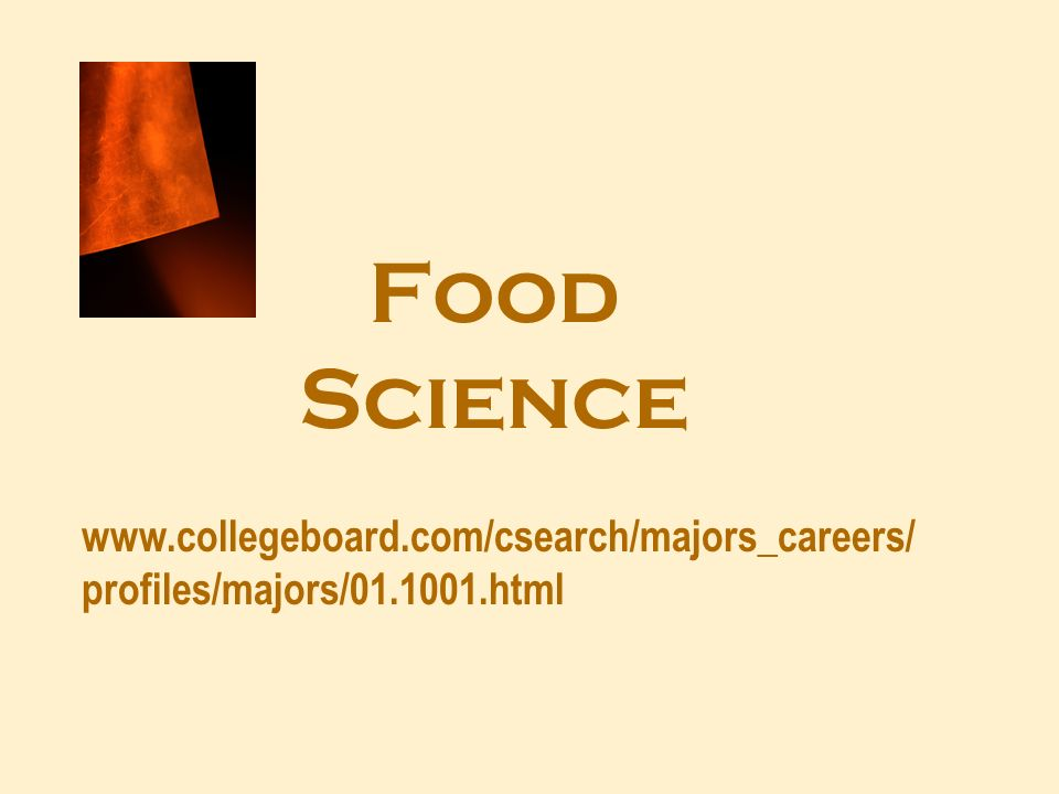Interior Design www.careersininteriordesign.com Also www.collegeboard.com/csearch/majors_careers/ profiles/careers/106362.html