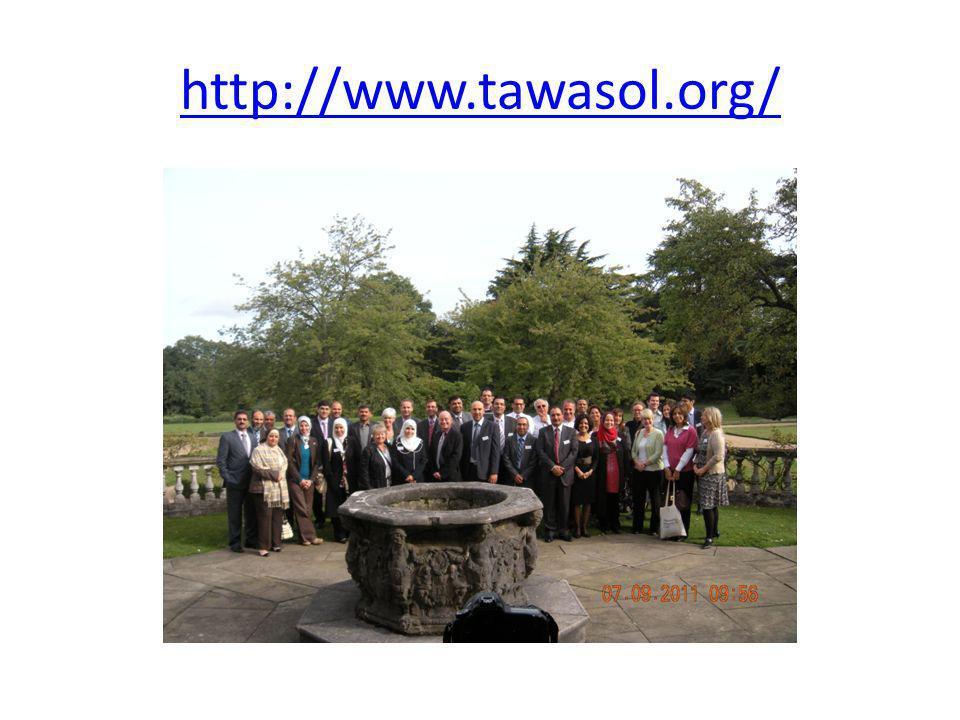http://www.tawasol.org/