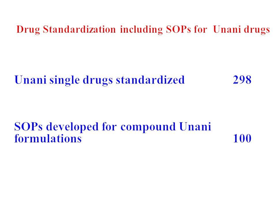 Validation of Unani Fundamentals Study on susceptibility of acquiring diseases in relation to Mizaj (temperament). Study on molecular interpretation o