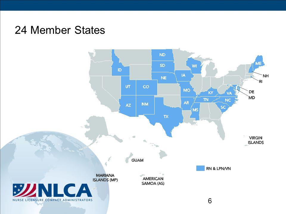 6 24 Member States