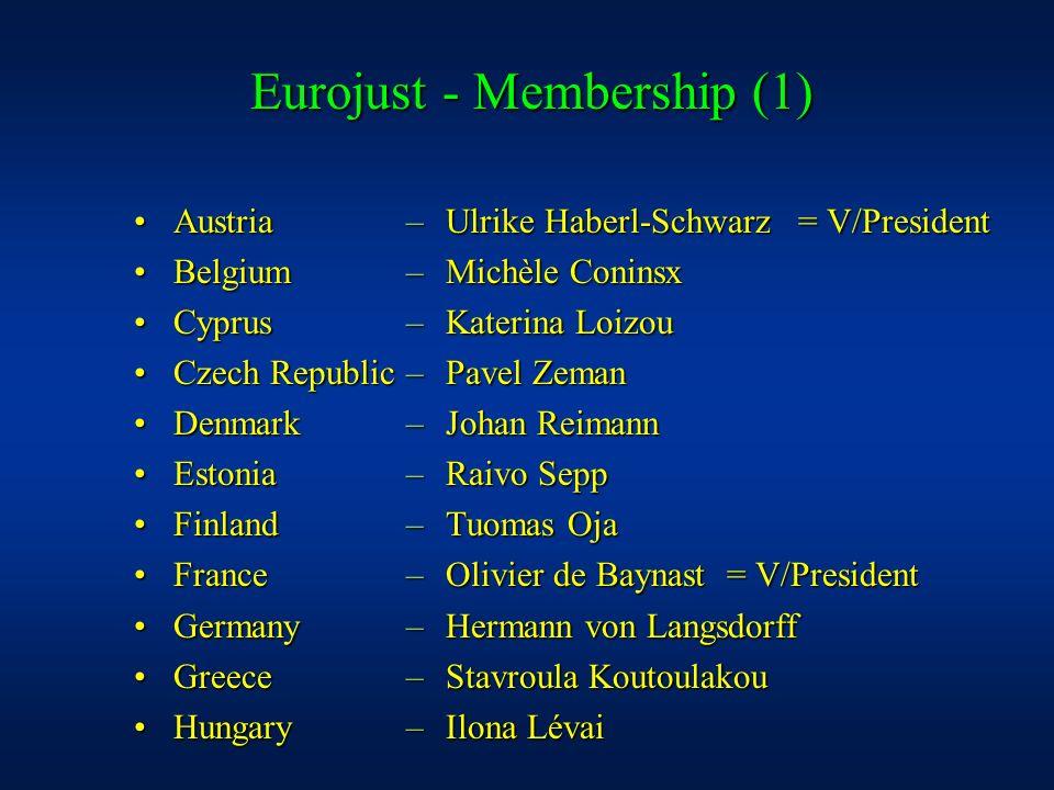 AustriaAustria BelgiumBelgium CyprusCyprus Czech RepublicCzech Republic DenmarkDenmark EstoniaEstonia FinlandFinland FranceFrance GermanyGermany Greec