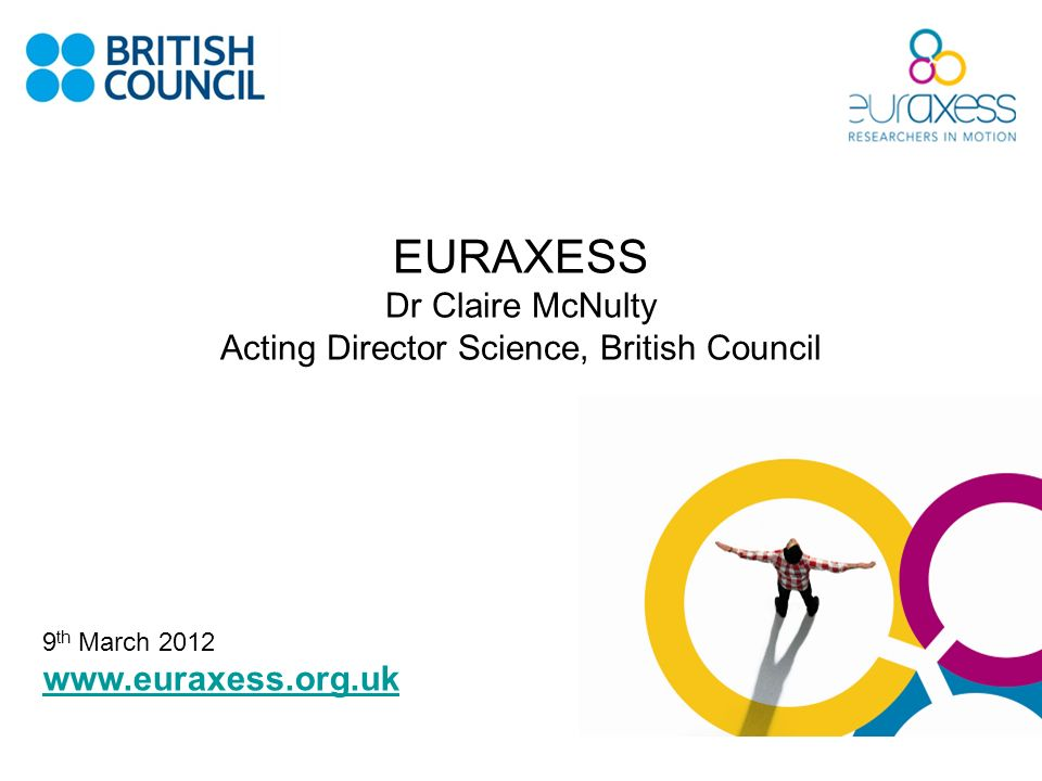 UK Jobs websites, Euraxess Jobs feed, career development (link to Vitae) Information on UK and International Funders Healthcare, family, social security, entry regulations, tax, accommodation, finance, language etc Research landscape, Research in England, Scotland, Wales, NI, Intellectual Property, Research in Industry Working in Europe, outside Europe Downloadable pdf of Guide for researchers Euraxess Local Contact Points, Order hard copy guides International funding search – by career stage, discipline and region