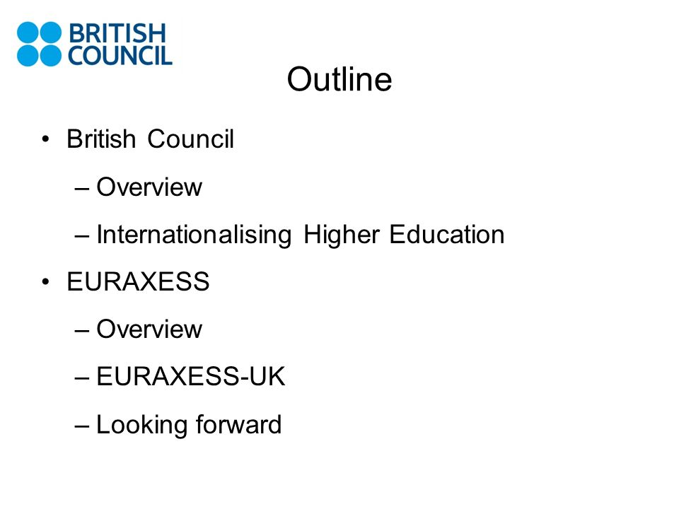 EURAXESS-UK Searchable Funding database 200 funding schemes in database, from travel grants for conferences, to longer term partnership funding