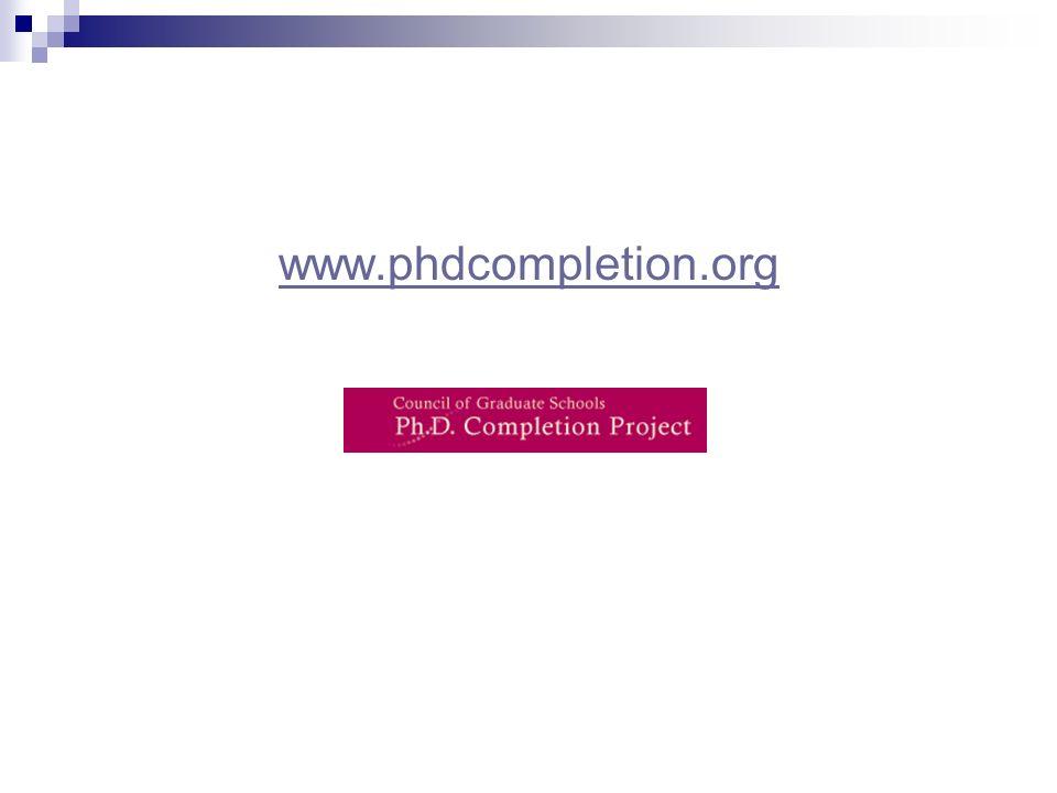 www.phdcompletion.org