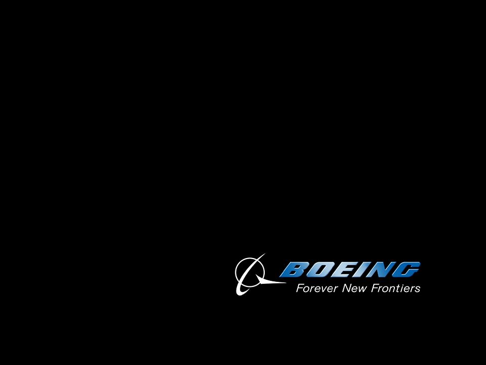 Systems Engineering 33Version 1.0 – October 18, 2005