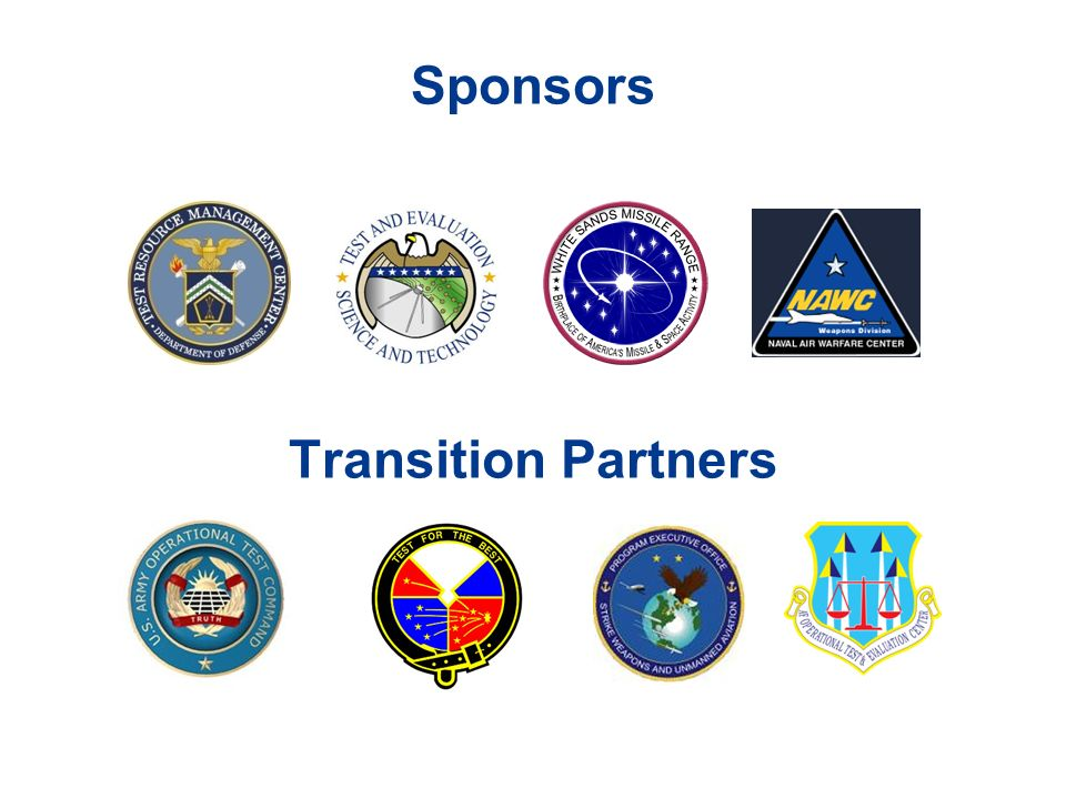 Sponsors Transition Partners