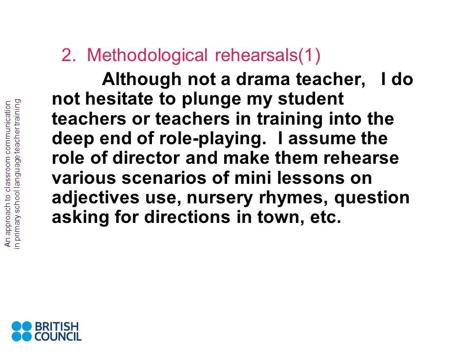An approach to classroom communication in primary school language teacher training đp beautiful > cá đp beauty hôn to kiss > n hôn a kiss gió be windy