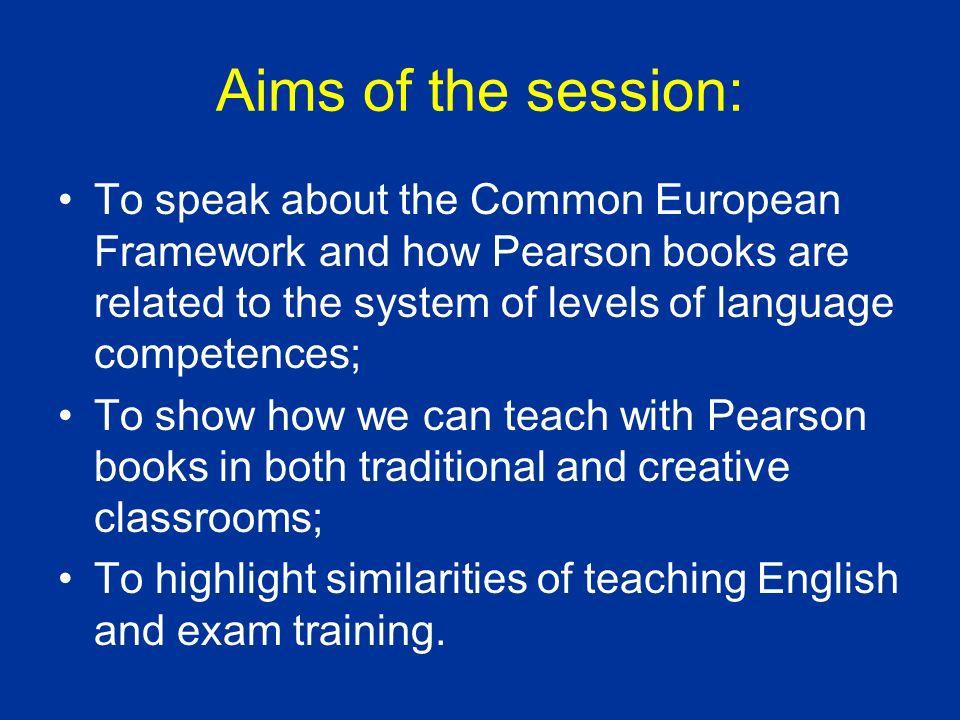avmos@longman.ruavmos@longman.ru; voronina.anna21@gmail.com; voronina.anna21@gmail.com Questions Opinions Seminar materials requests THANK YOU!