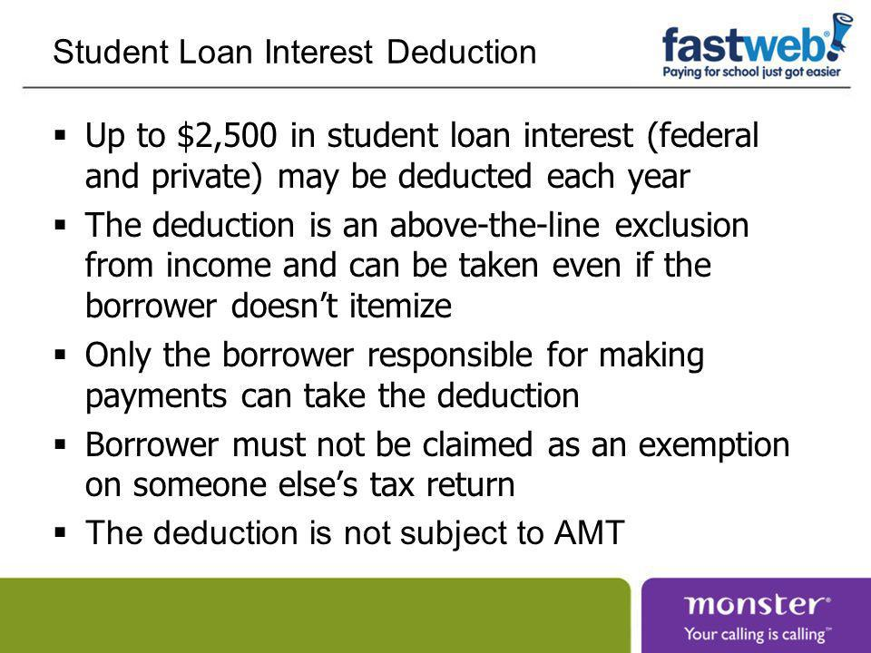 Federal Consolidation: Pros Consolidation streamlines repayment by replacing multiple loans with a single loan The consolidation loans interest rate is the weighted average of the interest rates on the individual loans being consolidated, rounded up to nearest 1/8 th of a point and capped at 8.25% Consolidation may be used to switch lenders Consolidation provides access to alternate repayment plans which reduce the monthly payment by stretching out the loan term and increasing the total cost of the loan