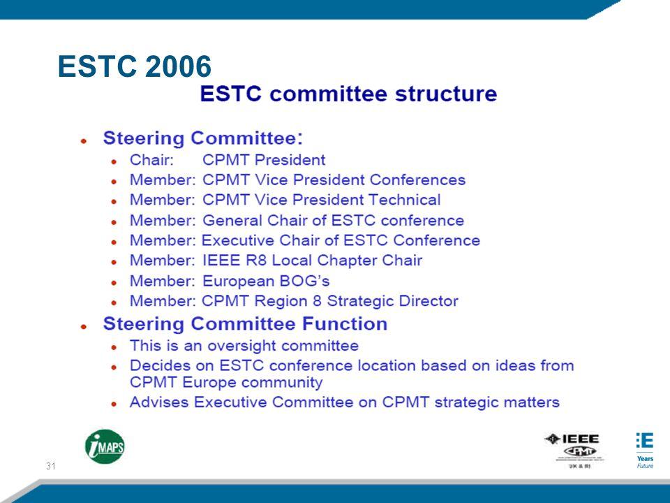 ESTC 2006 7-Feb-1431