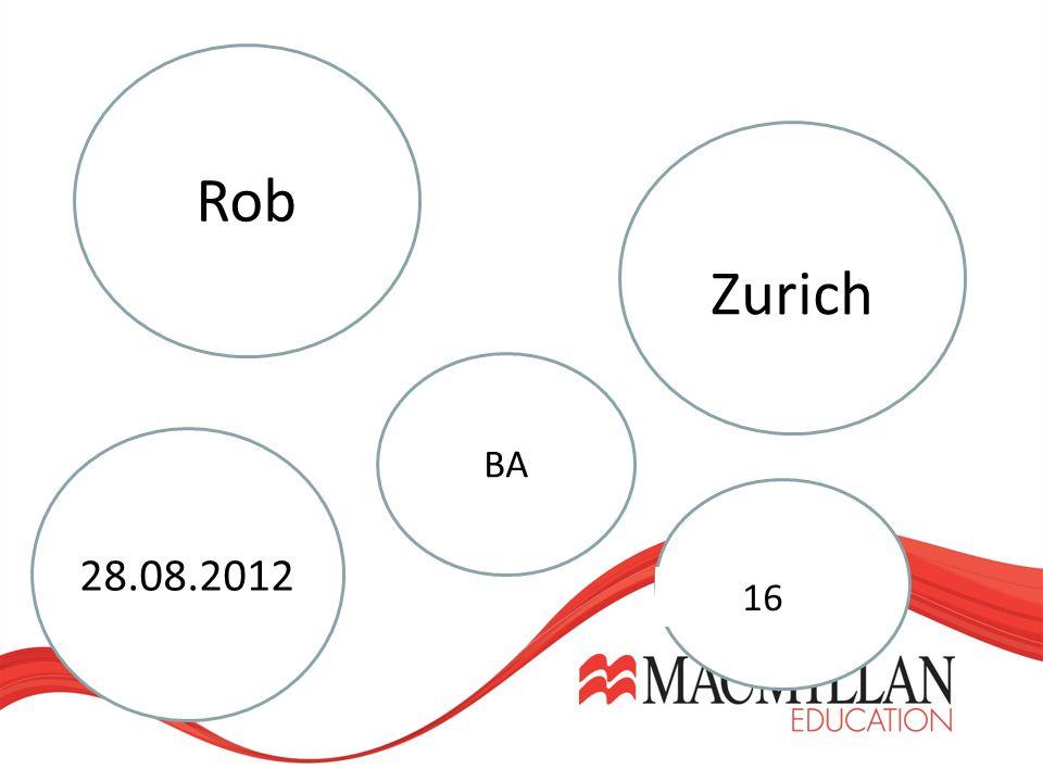 Rob Zurich 28.08.2012 BA 16
