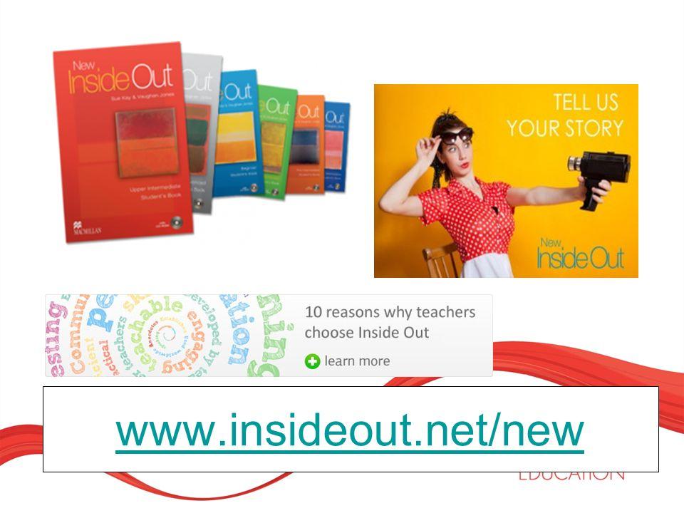 www.insideout.net/new