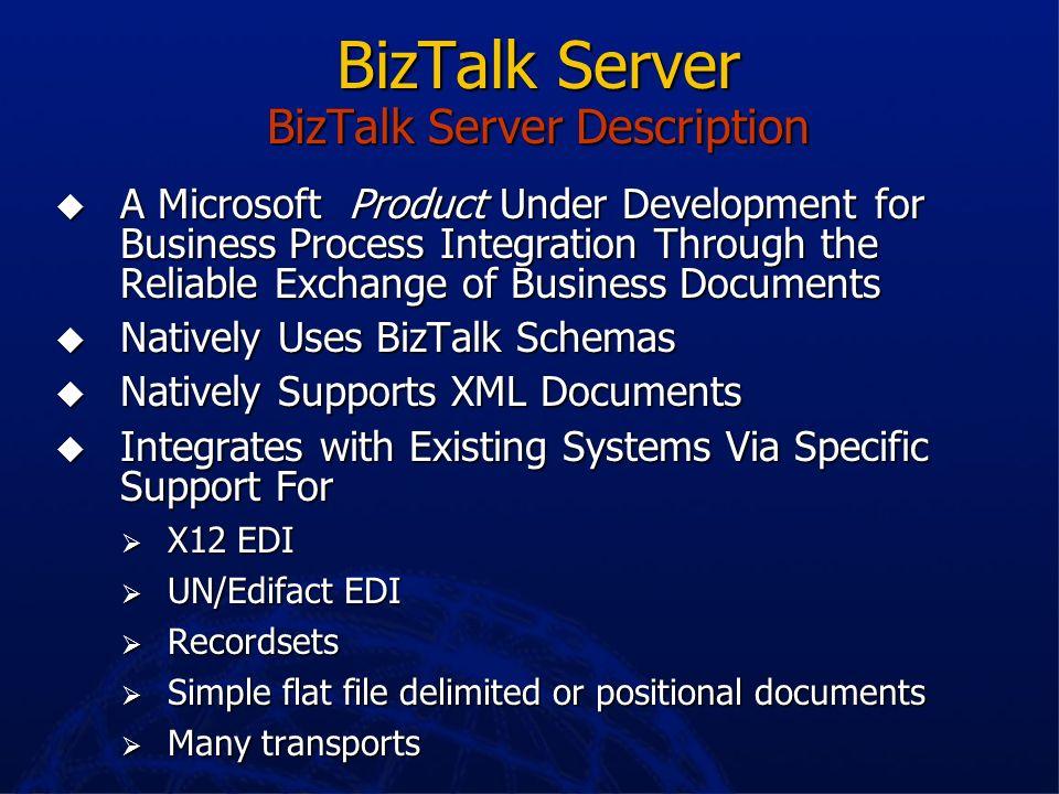 Composable Services Online Sales Planning ERP XML Online Store Consumers Supplier A SAP Supplier C Siebel Supplier B JD Edwards XML Message XML Purcha