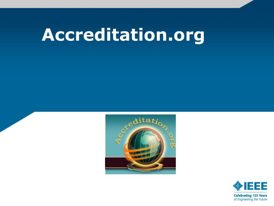 Accreditation.org