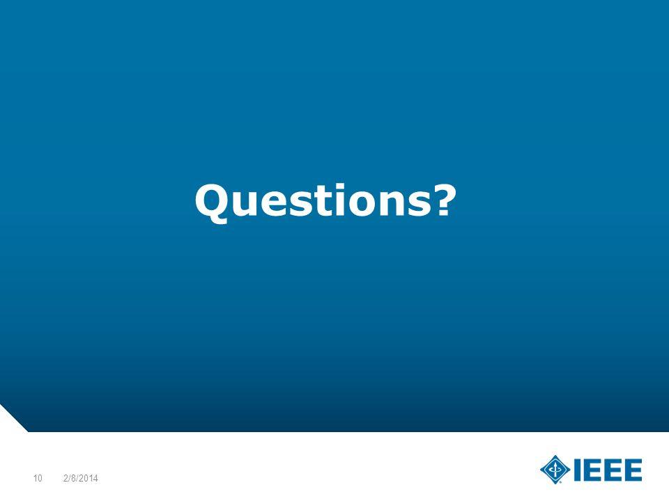 12-CRS-0106 12/12 102/8/2014 Questions