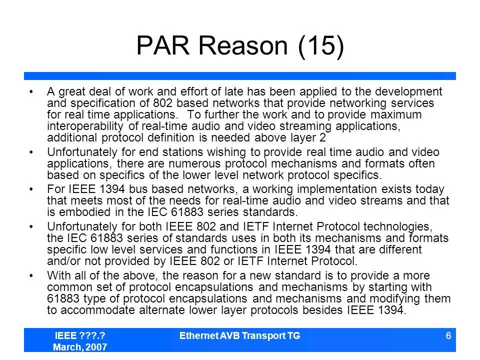 IEEE ..
