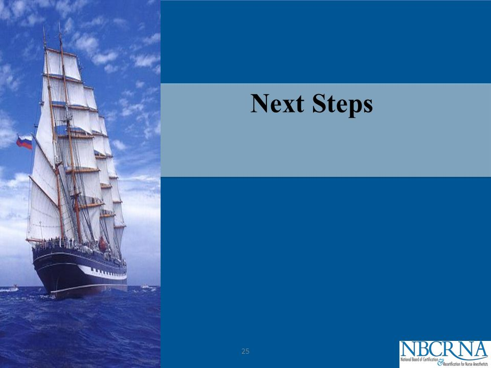 CPCNext Steps 25