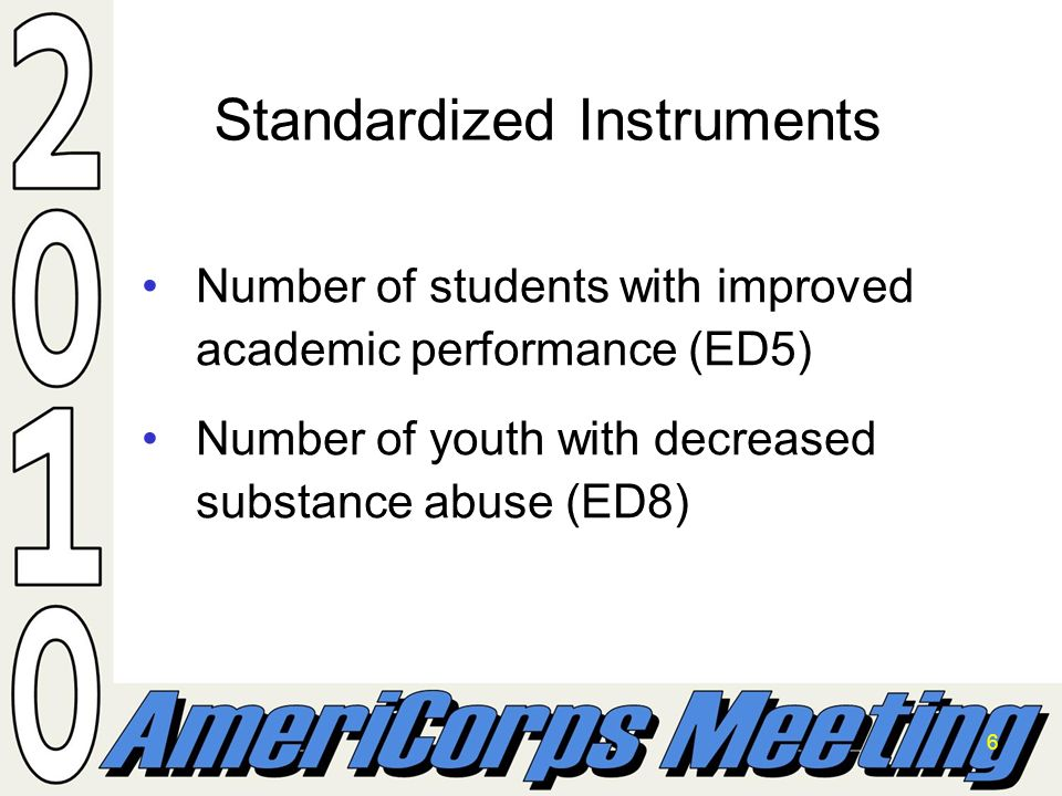 7 Has been validated externally on a randomly selected population of students.Has been validated externally on a randomly selected population of students.
