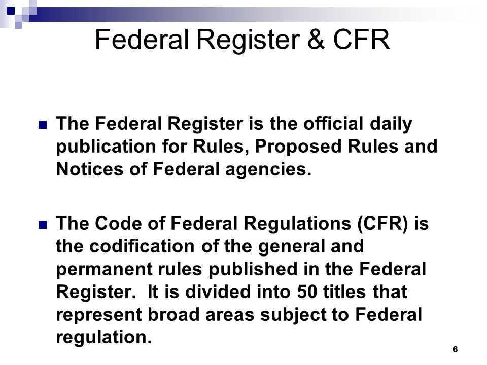 17 Summary of Relevant OMB Circulars Each of the specific circulars can be downloaded from the internet at the following address: Http://www.whitehouse.