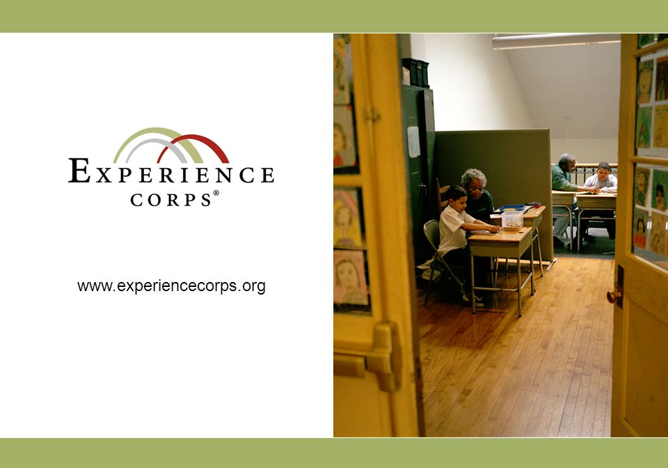 www.experiencecorps.org